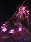 Dead Ace Gambit