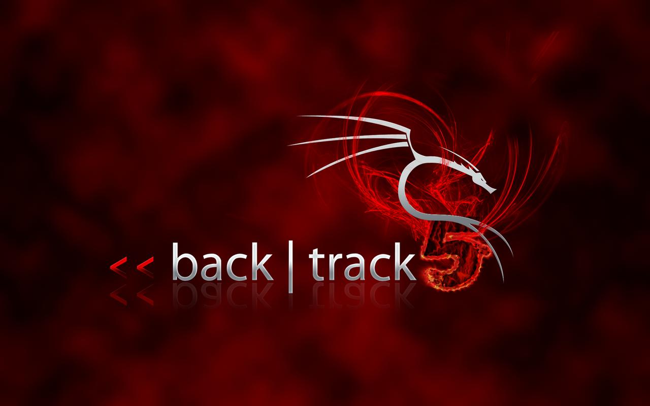 http://fc04.deviantart.net/fs70/i/2011/053/7/8/bt5_personal_wallpaper_by_xxdigipxx-d3a5kg4.png