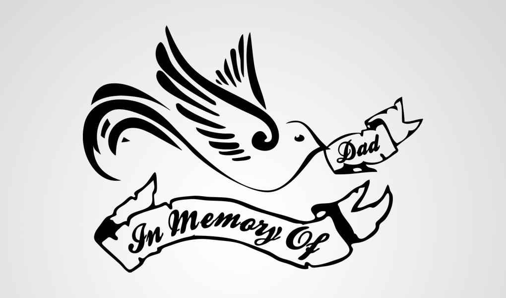 In Memory Of By Xxdigipxx On Deviantart