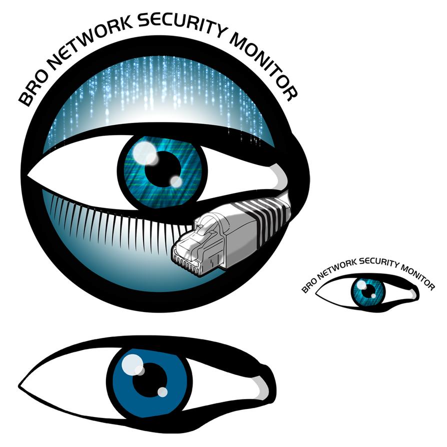 Security Logo Design Vector Free Download