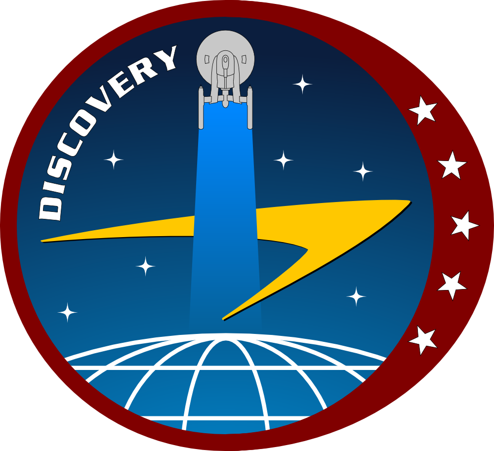 discovery assignments