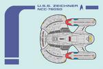 Zeichner-Class Schematic (WIP)