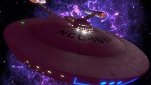 Nebula Survey