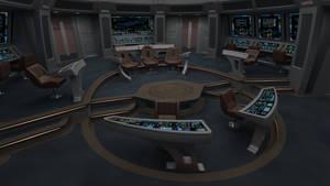USS Emmett Till Bridge