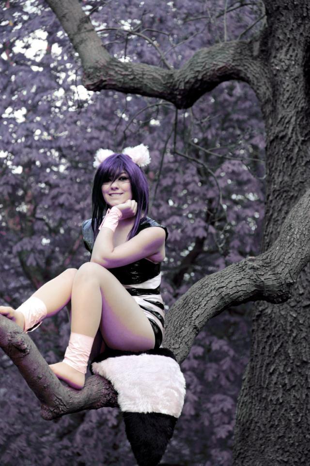 Kitty~ by Justawaykitty