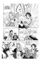 Forgotten Page 7 by skyfinder
