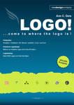 logo book-cover