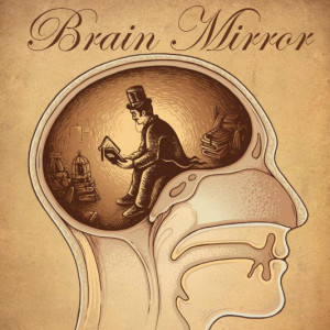 brainmirror's Profile Picture