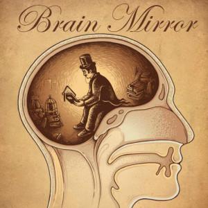 brainmirror's Profile Picture