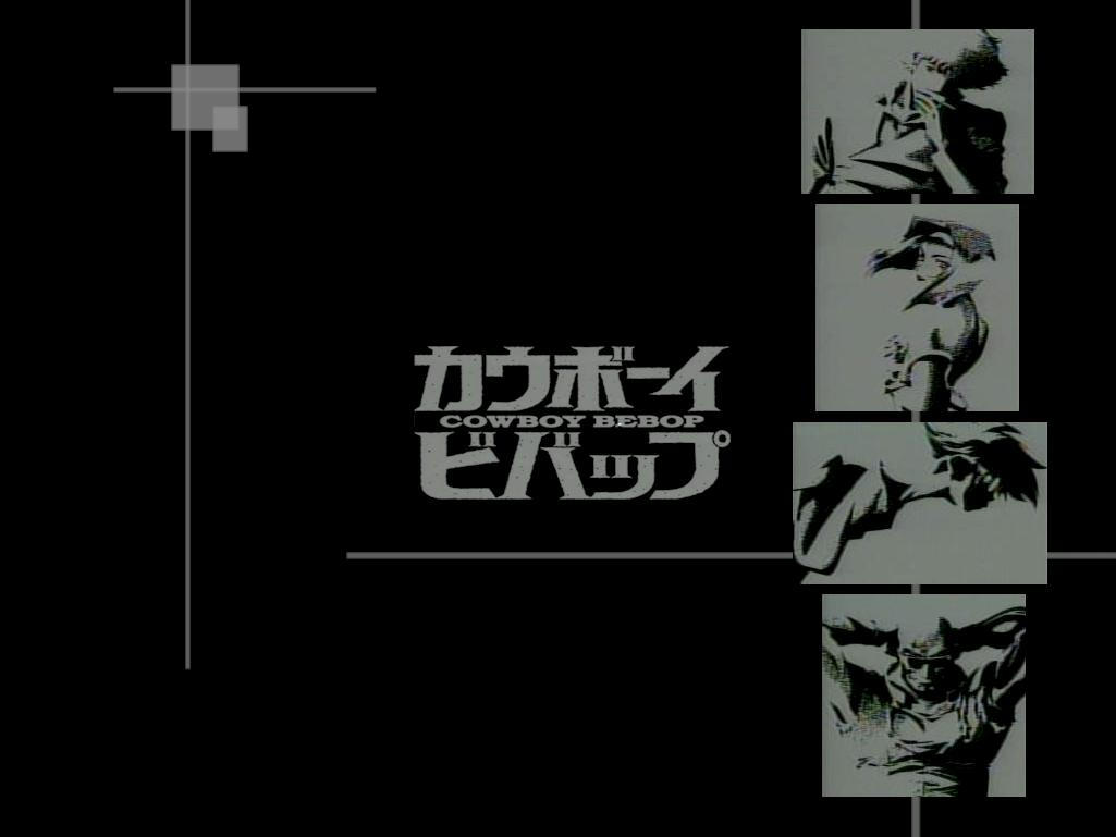 afro samurai wallpaper widescreen