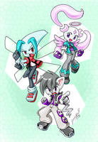 All together now by chibi-jen-hen