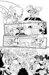 IDW Sonic 21 page 11 by chibi-jen-hen
