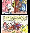 Happy Halloween 06 by chibi-jen-hen