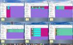 DUIXML - Explorer Frame 40960