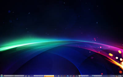June 22nd Desktop - Motion by thepanda-x