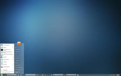 July 6th Desktop - Motion by thepanda-x