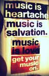 music is by xXxLittleGhostxXx