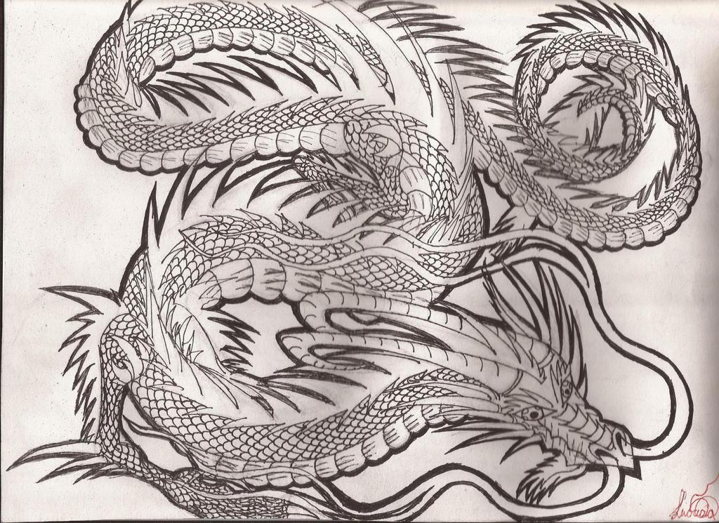 Mis dibujos! - Página 2 Feliz_cumple_camilo_______d_by_sparoudorado-d6xmyir