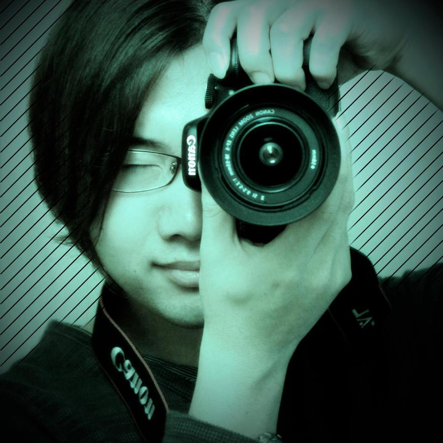 Hiroto-M's Profile Picture