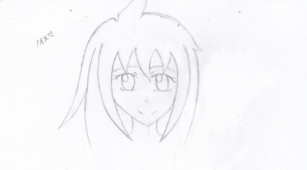 doodles~ by NoisArakis