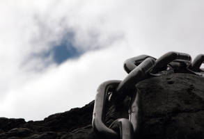Some to Climb by Kalabint
