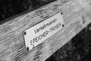 Speicher Trogen by Kalabint