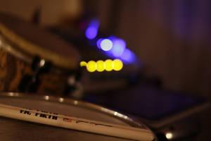Drums by Kalabint