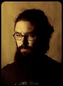 zaidoigres's Profile Picture
