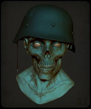 Nazi Zombie_02