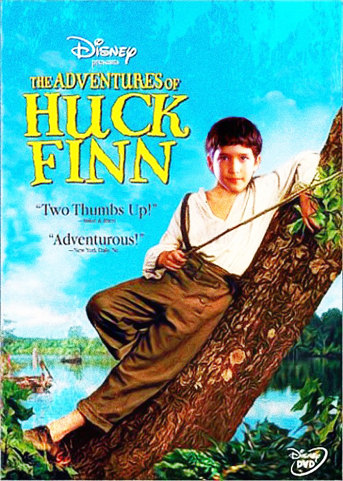 cause and effect essay on adventures of huck finn Throughout the adventures of huckleberry finn, huck faces many dilemmas that test his morality initially, huck acts like a spoiled child, which is read full essay for free.