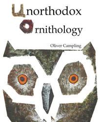 Unorthodox Ornithology