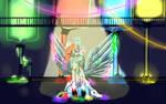 Rainbow Factory [Glow Test]