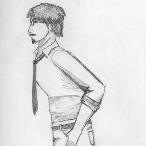 Pinja-Master's Profile Picture