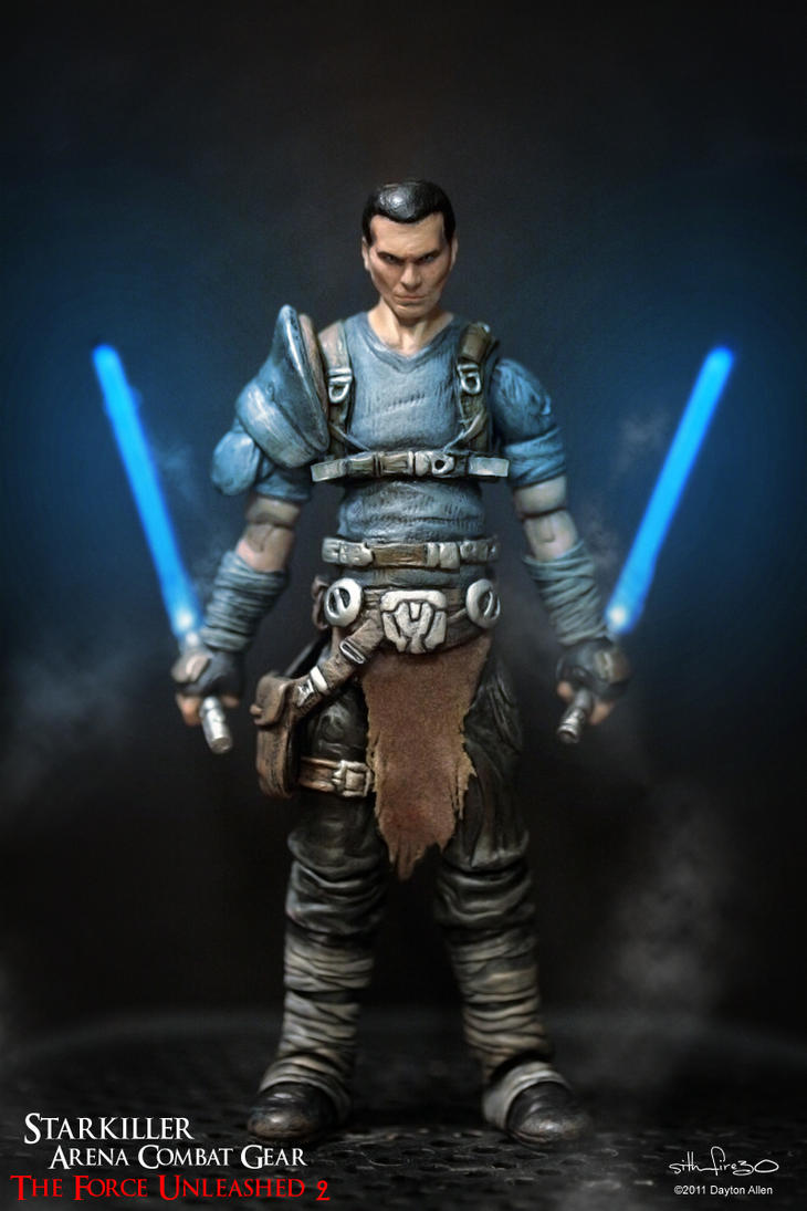Star Wars Knights Of The Old Republic Cheats Codes
