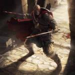 VikingWarriorDude...kindaperson...yeah