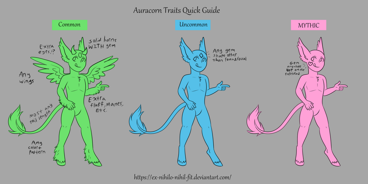 auracorn_traits_quickguide_by_ex_nihilo_