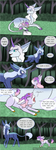 Hearts Of Magic Prologue1 by Crow-Faced