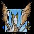 Corvus- PC for Devisza by Virllanda