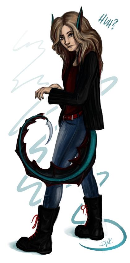 Virllanda's Profile Picture