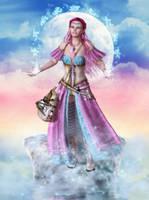 Runic Enchantments