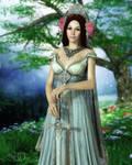 Loveliness of Avalon