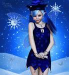 Snowflake Jingles