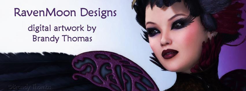 RavenMoonDesigns's Profile Picture