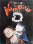 Dance of the Vampires