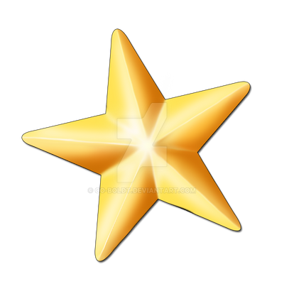 Clixoom Star By Co Boldt On Deviantart