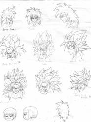 cabellera broly super y otra by rasec-dragon-91