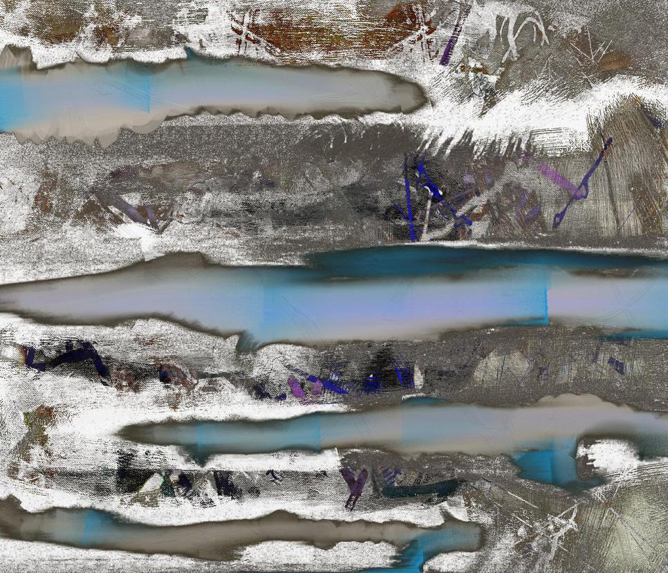 Standing Rock by magbhitu