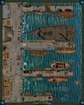 Old Port ( version 2 )