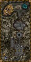 Dead Dragon's Treasure