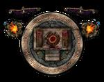 Altar-Evil-247 bg